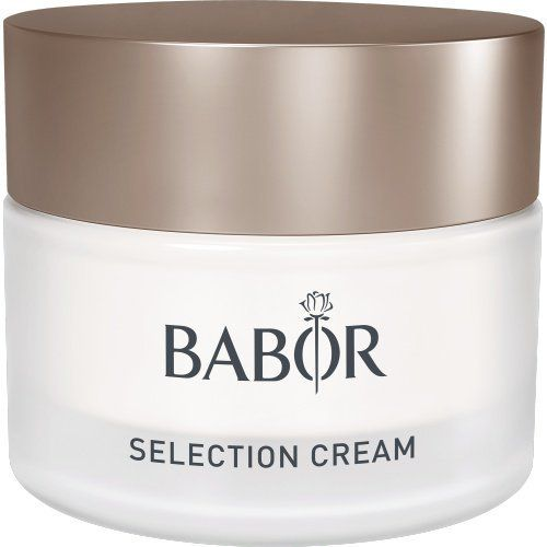 Selection Cream