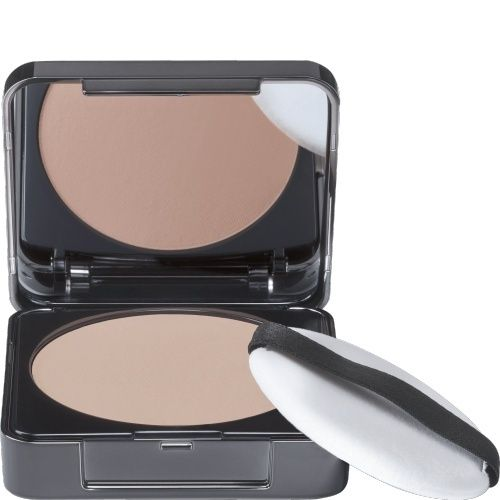 Face Make up Invisible Powder