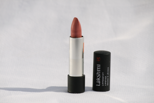 Lakshmi Lipstick Rose No. 613